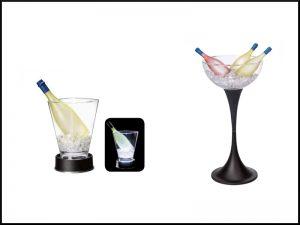 Flaschenkühler-Zubehör & Extras