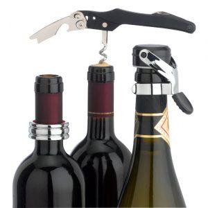 Gerita International Wein & Sekt Accessoires